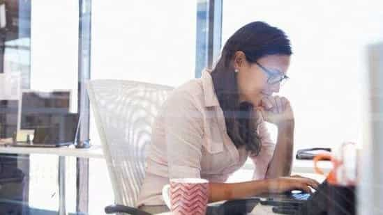 85% of Indian women miss out on a raise, promotion because of gender: Report