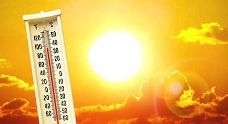 Explained: How hot will summer 2021 be?