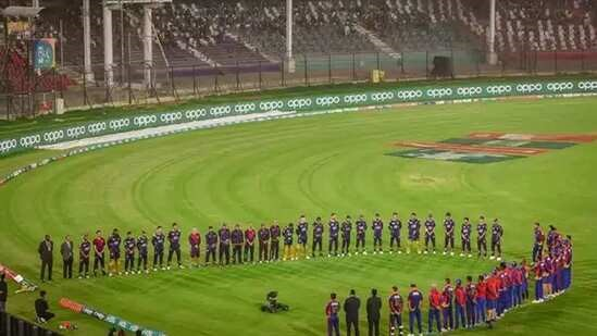 PSL 2021: Pakistan Super League postponed with immediate effect due to COVID-19 outbreak