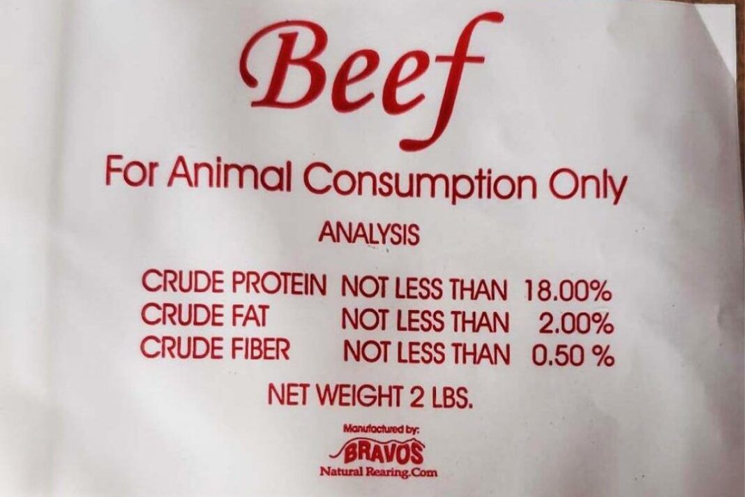 Bravo Packing Inc. received FDA warning letter nearly one year before latest recall