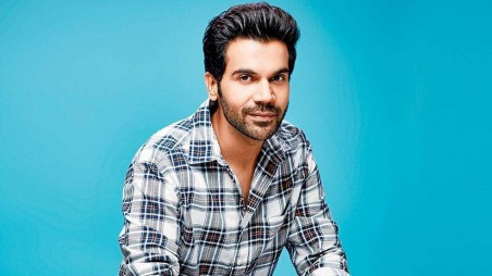 Rajkummar Rao on being thrown out of films because a star wanted to do it: 'You just move on'