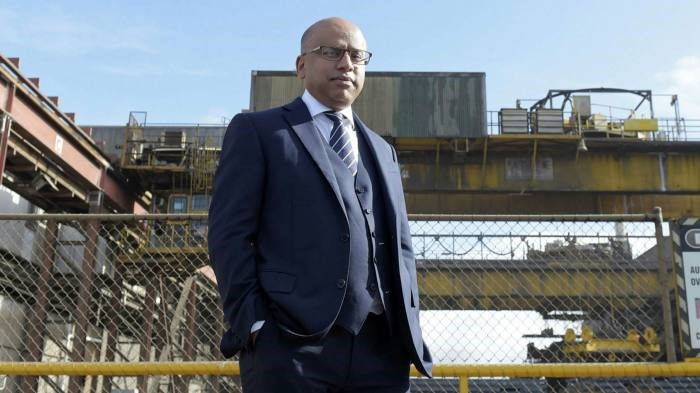 Sanjeev Gupta, Greensill and credit Suisse. How a business empire collapsed