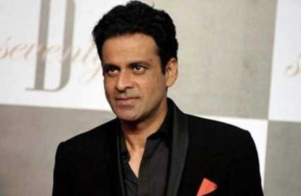 Manoj Bajpayee: Acting is difficult; one can't say I have arrived