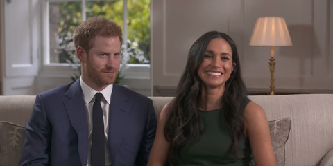 Not just Meghan Markle-Prince Harry's interview, six times talk shows got the world talking