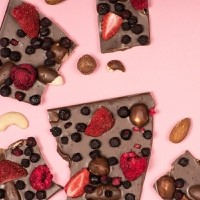 """Puratos' latest venture Sparkalis will """"empower food tech changemakers"""" in bakery and chocolate sectors"""