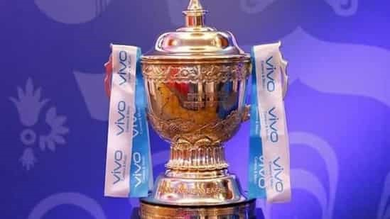 IPL 2021: Charter flights to be booked for teams and match officials for domestic travel - Report