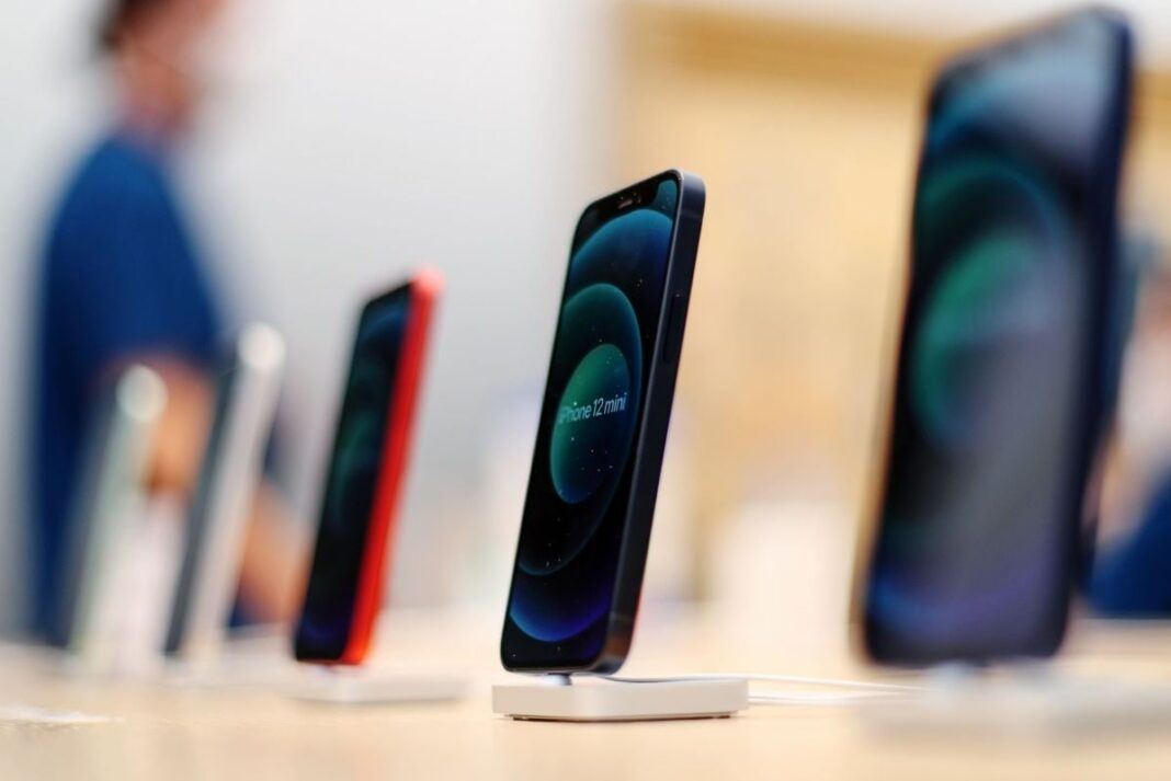 Apple Releases iOS 14.4.2, iPadOS 14.4.2, and watchOS 7.3.3