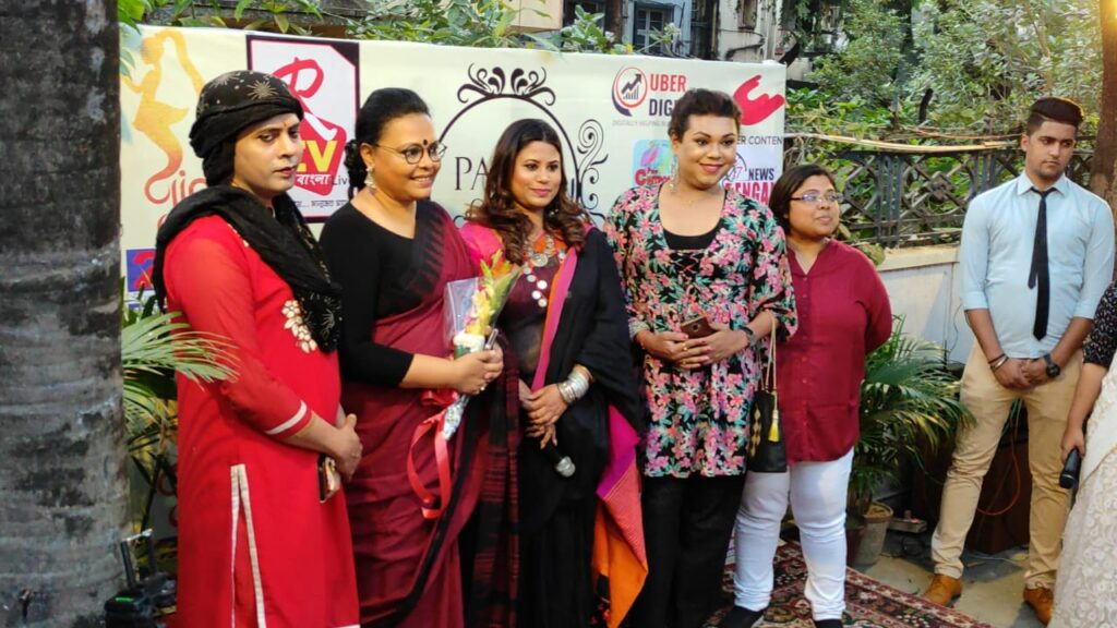 Page 3 Studio Organizes Choose To Challenge 'The Real Diva'