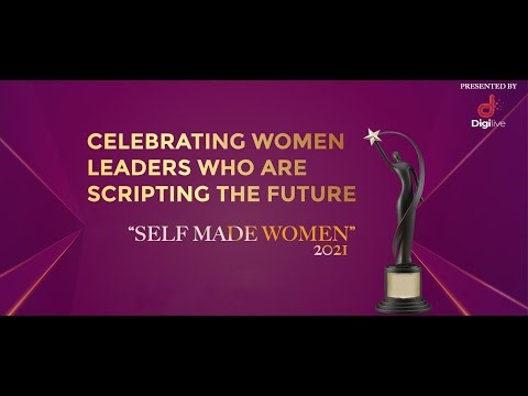 DIGILIVE celebrates Women's Month with its Special Achievement Awards