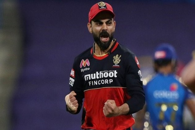 My batting position at top will give right balance to the squad : Virat Kohli
