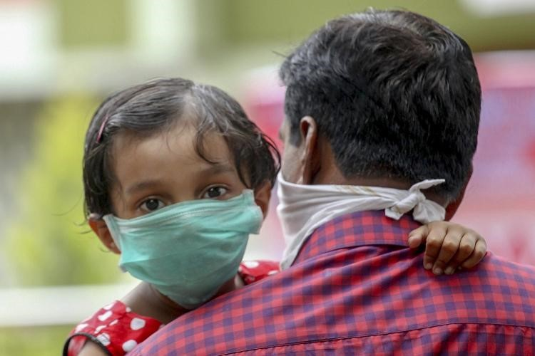 Does India need to vaccinate kids before COVID-19 third wave? What experts say