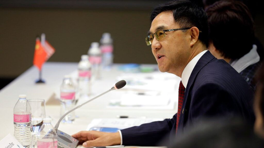 World Health Assembly under lens as demand for fuller probe into China link to Covid-19 grows
