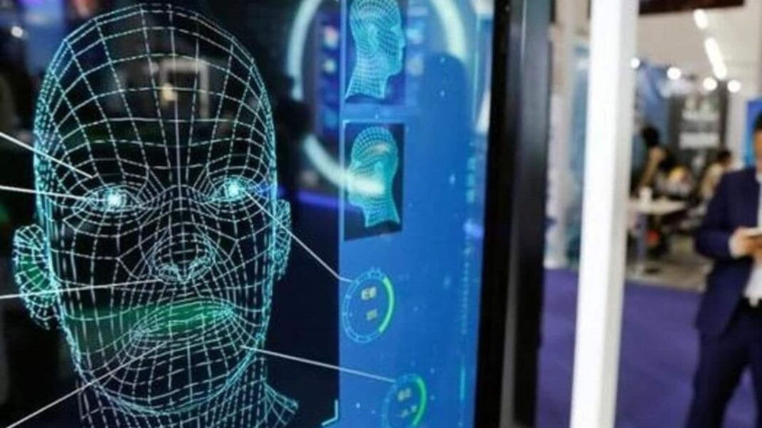 RTI filed on government use of 'facial recognition' in airports, Covid-19 vaccination