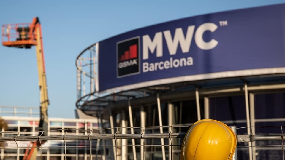 Mobile World Congress plans to restart conferences in a post-COVID world