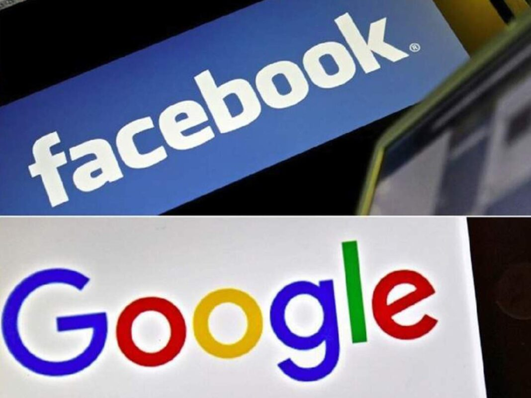Facebook, Google working on complying with social media rules as deadline looms