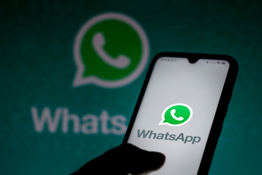 WhatsApp users in India won't be affected, says Centre amid legal battle over privacy