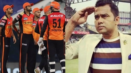 Aakash Chopra feels Sunrisers Hyderabad may not retain experienced India pacer