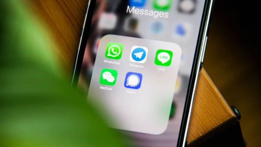 Google, Facebook, WhatsApp Comply With New Digital Rules