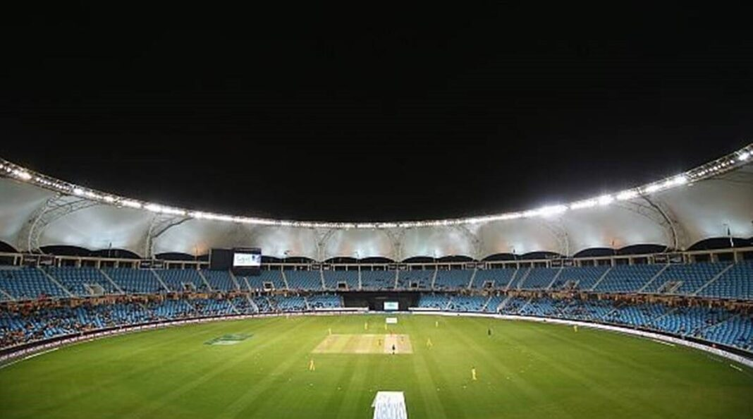 BCCI ponders over bubble in India ahead of UK trip