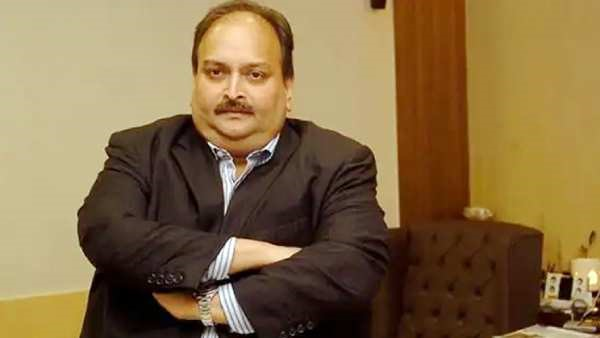 Choksi a fugitive from justice, CBI tells Dominican court