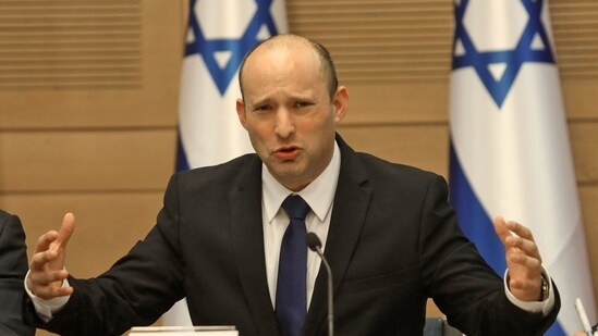 Israel's new prime minister unlikely to change stance on Iran nuclear deal