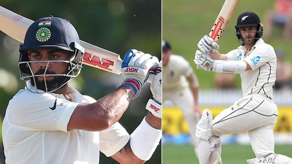 Cheteshwar Pujara : We've learnt from mistakes on the New Zealand tour