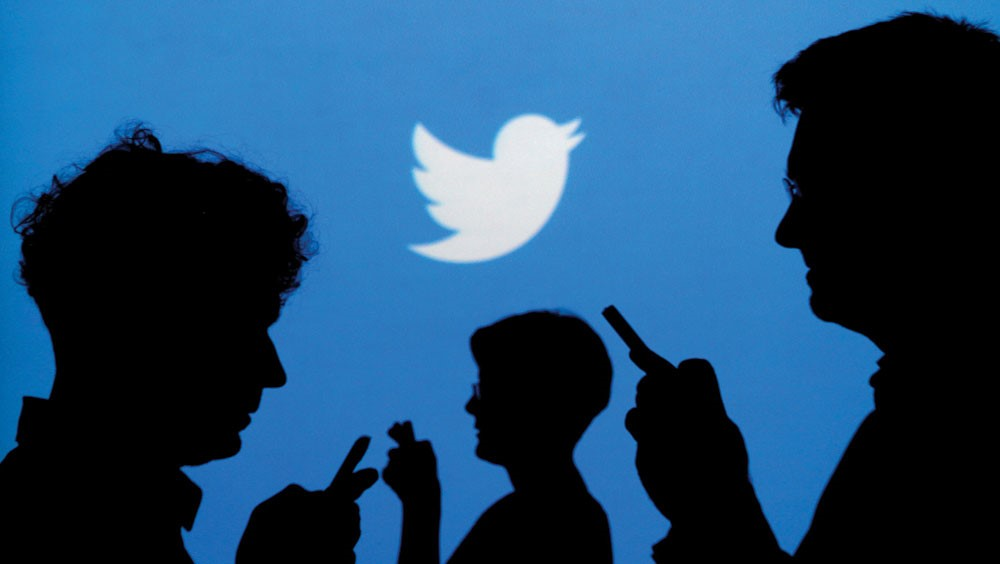"""Twitter Loses Legal Shield, Charged With """"Provoking Communal Sentiments"""""""