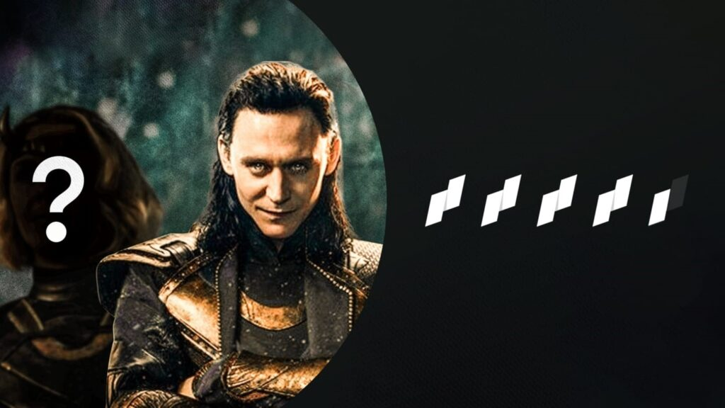 Loki Episode 2 Holds Out for a Hero and a Villain