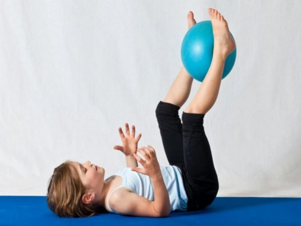 Childhood exercise could maintain, promote cognitive function later: Study