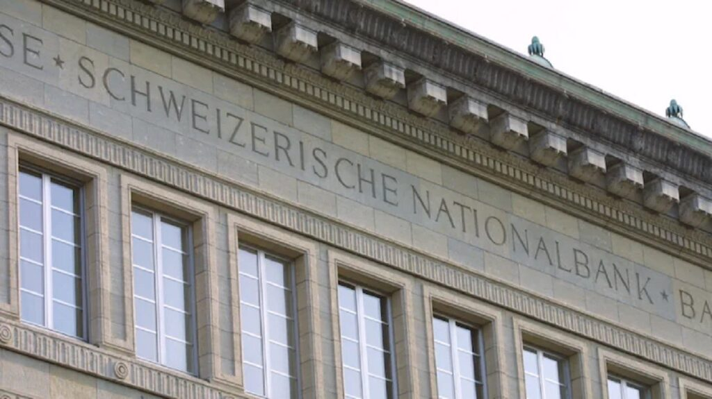 Indian funds in Swiss banks rose over ₹20,000 crore? Centre refutes claim