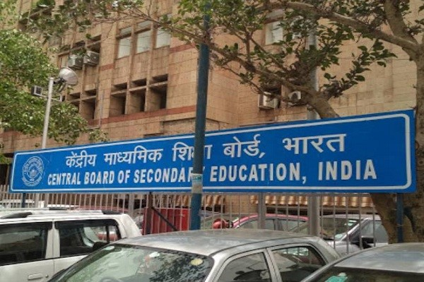 CBSE to adopt 30:30:40 formula for evaluation of Class 12 marks