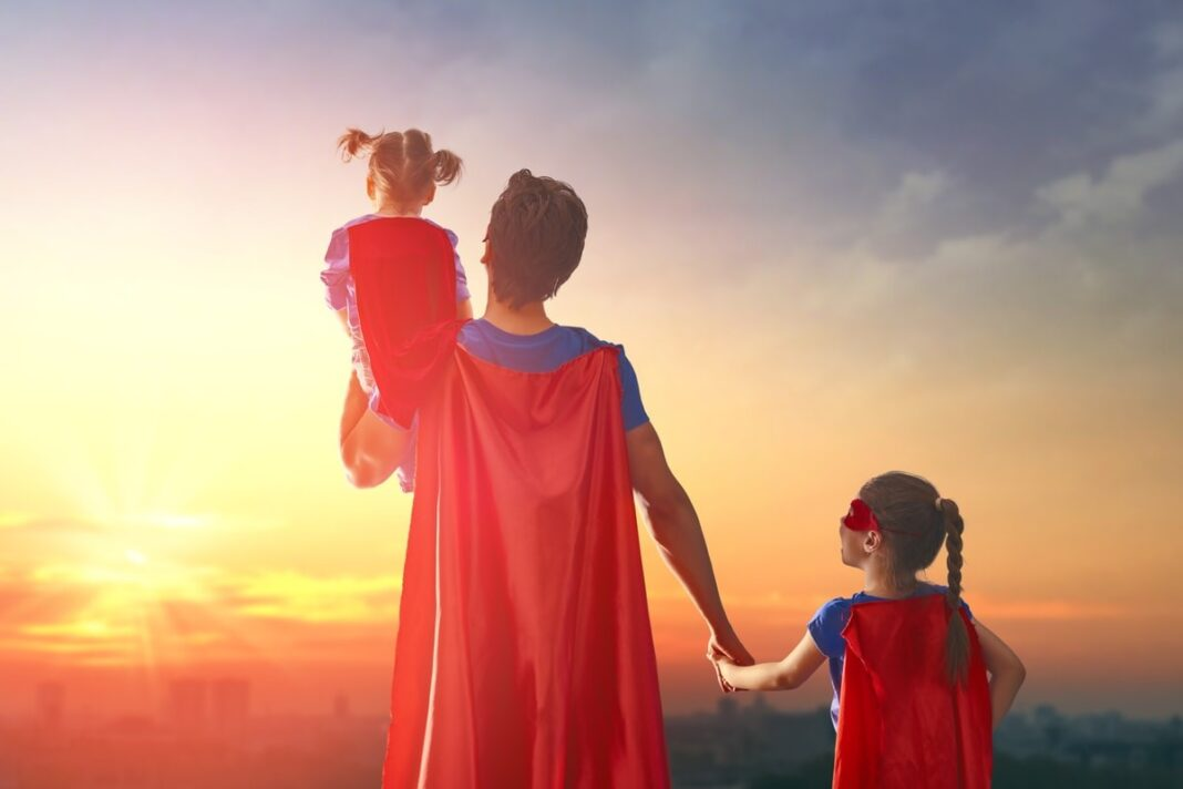 Happy Father's Day 2021: Read all about the history and significance of the day