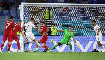 Euro 2020: More arrows in Italy's quiver, read to know more