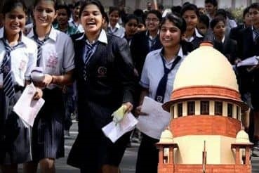 SC Approves Assessment Scheme; Says, 'There's No Reason to Interfere as it's Fair and Reasonable'