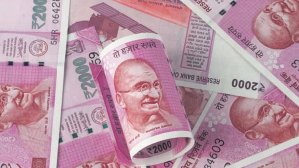 7th Pay Commission: Benefits given to central govt employees before June 26 meet