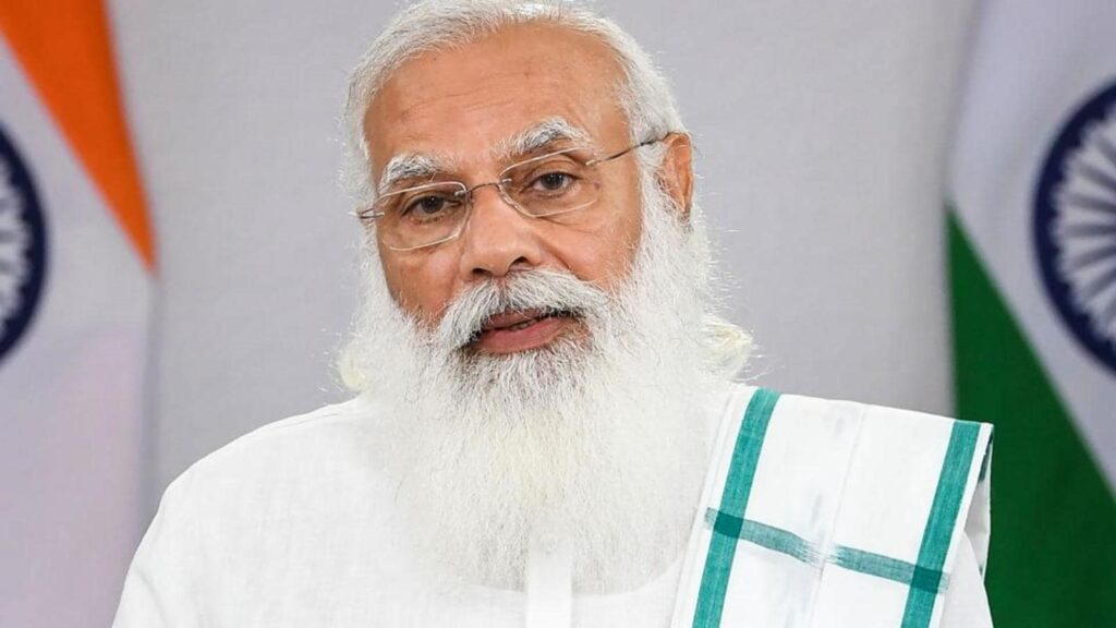 Prime Minister Narendra Modi on Sunday urged people to be vaccinated to protect themselves from coronavirus and not to fall victim to rumors. In his monthly radio address, Mann Ki Baat, the Prime Minister said India had achieved a difference in vaccinating millions in one day and it was important to address the drug skepticism, based on rumors.