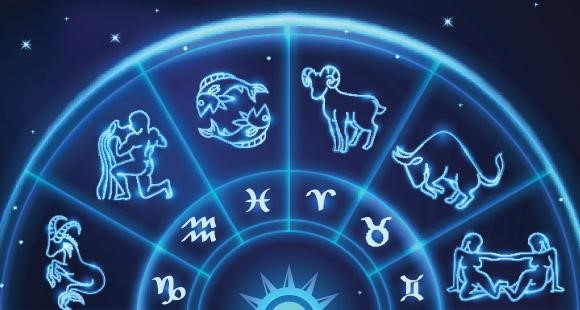 Weekly Horoscope, June 27 – July 4 — check astrological prediction