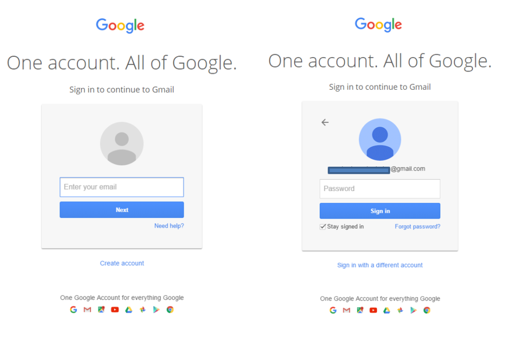 Why you need to have two-factor authentication on for all accounts