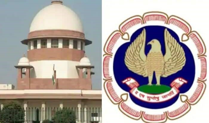 ICAI CA Exam 2021: Supreme Court Begins Hearing on Plea Seeking Opt-Out Option, Extra Attempt