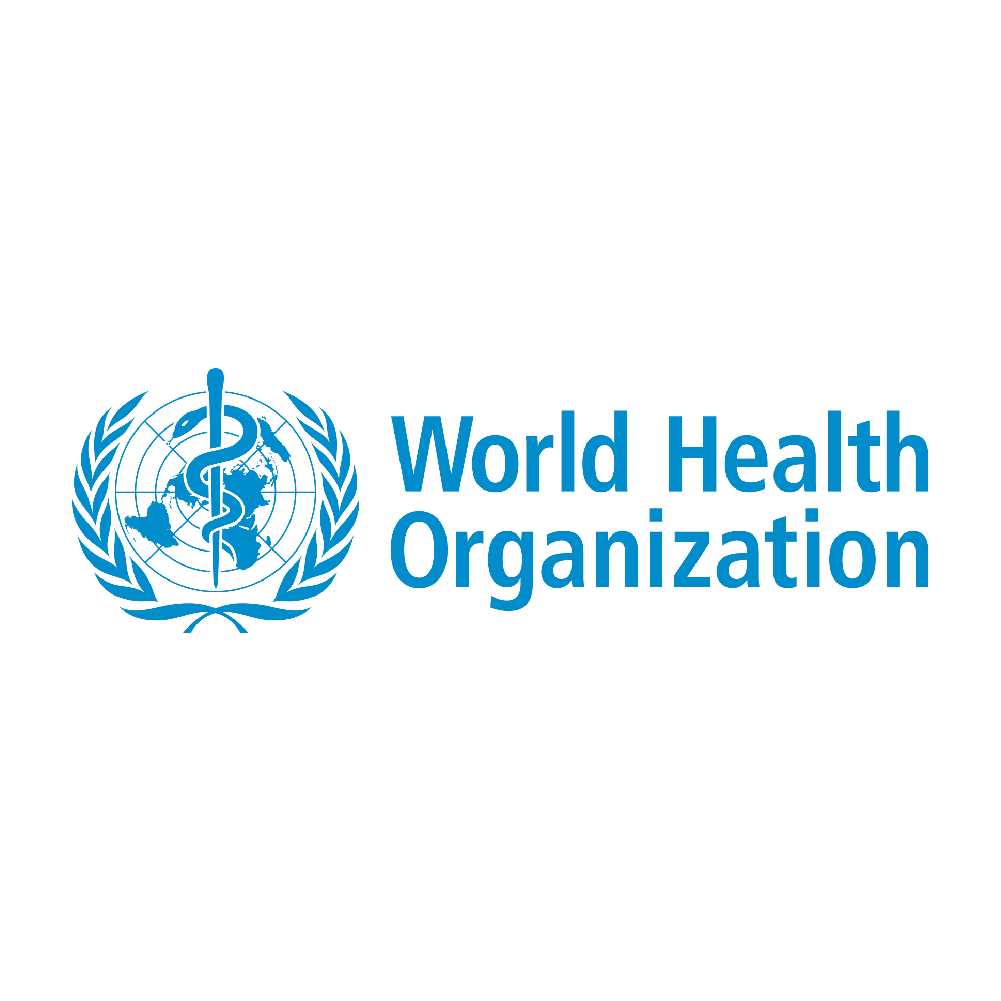 WHO Pledges Extensive Commitments Towards Women's Empowerment And Health