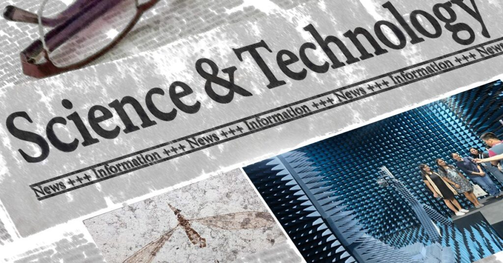 Clean Science and Technology IPO ends with strong subscription