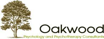 Oakwood and Sensation Group partner to Innovate Miracle Residential Lifestyle in India