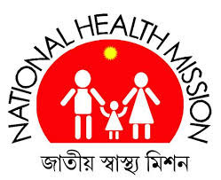 Has the National Health Mission been effective enough?